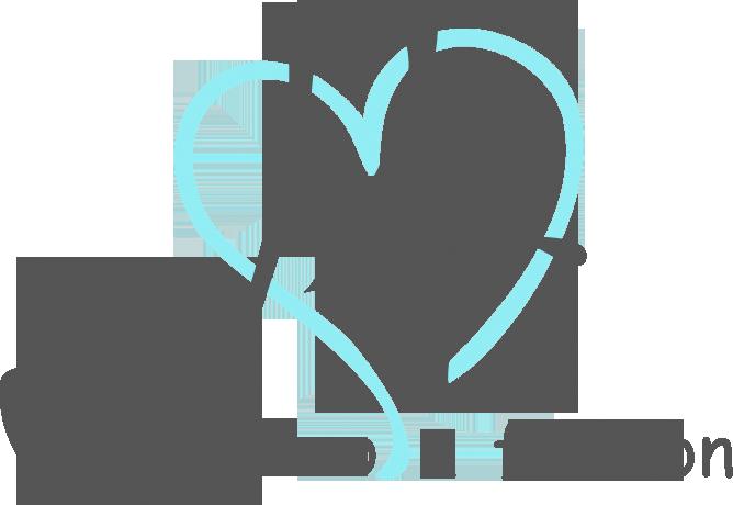 J4 Deco & Fashion